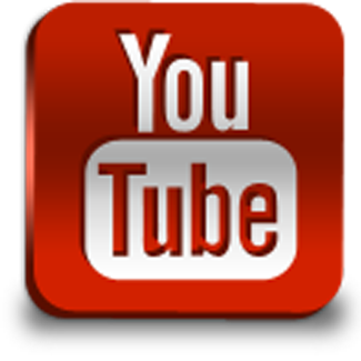YouTube Follow Button