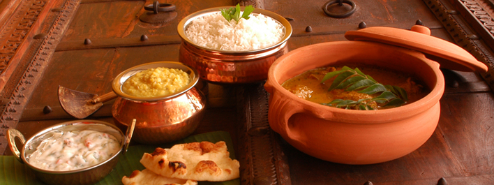 Indian cookware and serveware ancient cookware for Ancient indian cuisine