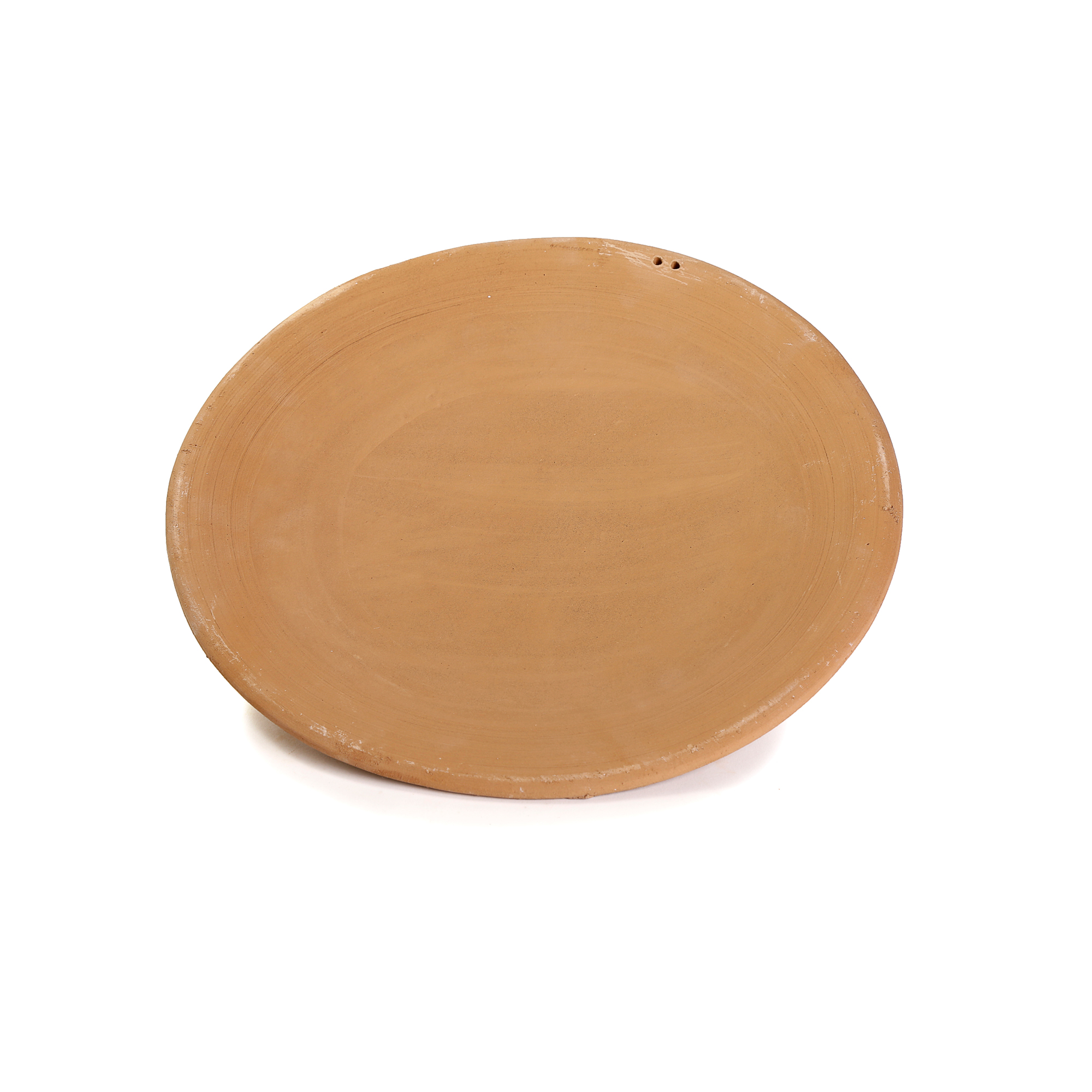 Mexican Clay Comal - Medium