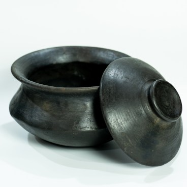 Palayok - Filipino Clay Pot